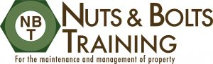 Nuts and Bolts Training