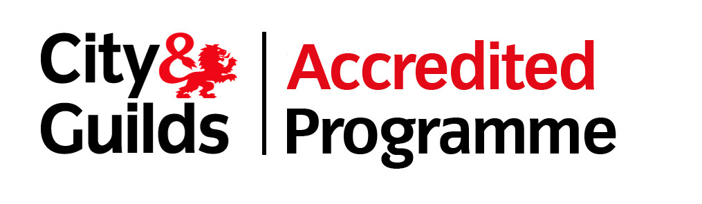 City And Guilds Accredited Programme in Understanding Buildings and Managing Repairs