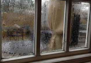 damp-condensation
