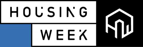 HOUSING WEEK 2016