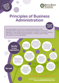 business-administration-vrq