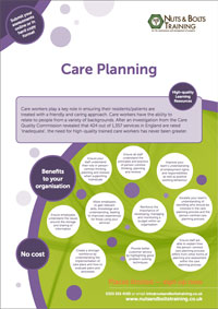 care-planning-vrg