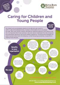caring-children-young-people