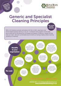 cleaning-principles