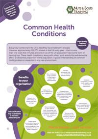 common-health-conditions-vrq