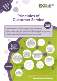 customer-service-vrq