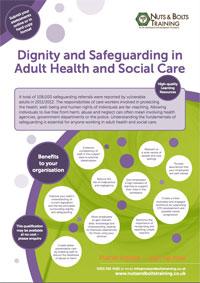 dignity-safeguarding-vrq