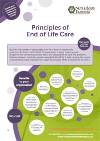 end-life-care
