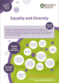equality-diversity-vrq