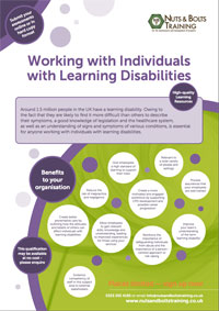 learning-disabilities-vrq