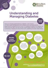 managing-diabetes