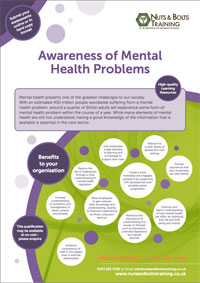 mental-health-awareness-vrq
