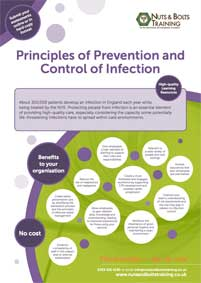 prevention-infection-control