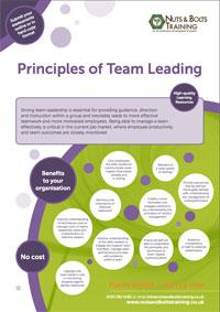 team-leading-vrq